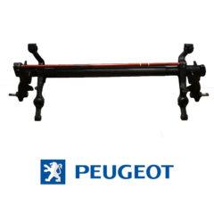 Zadná náprava Peugeot 106