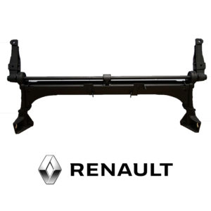 Zadná náprava Renault Laguna