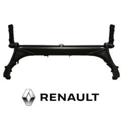 Zadná náprava Renault MeganeRoura